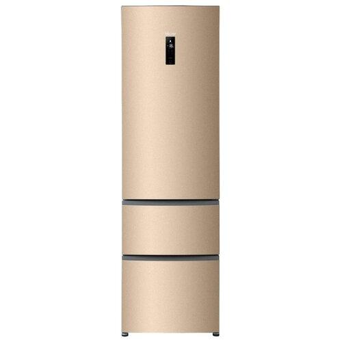 цена на Холодильник Haier A2F637CGG