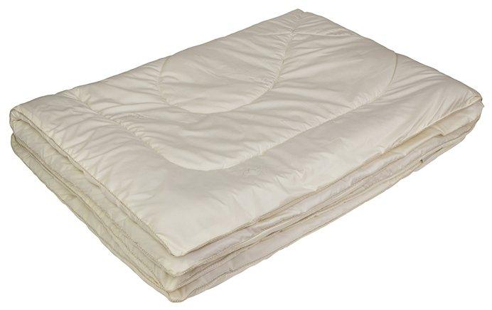 Одеяло ECOTEX Овечка-Комфорт облегченное