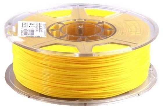 HIPS пруток ESUN 3.00 мм желтый