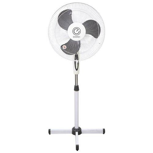 Напольный вентилятор Energy EN-1660 белый