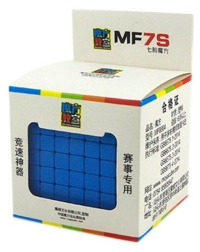 Головоломка Moyu 7x7x7 Cubing Classroom (MoFangJiaoShi) MF7S