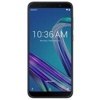 Смартфон ASUS ZenFone Max Pro ZB602KL 4/64GB