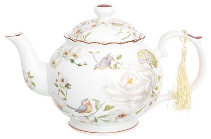 Elan gallery Заварочный чайник 1,1 л