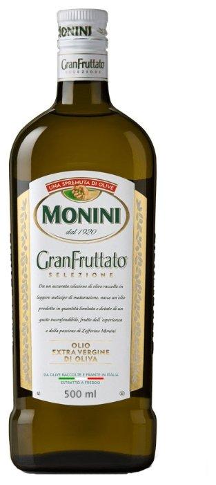 Monini Масло оливковое GranFruttato