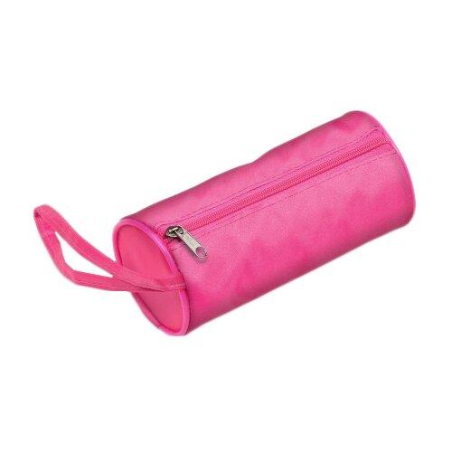 Чехол для скакалки Indigo SM-142 розовый