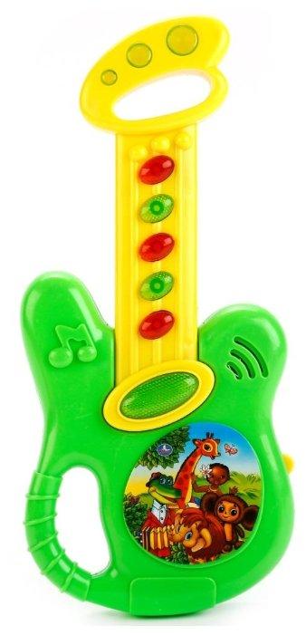 Умка гитара B1579623-R