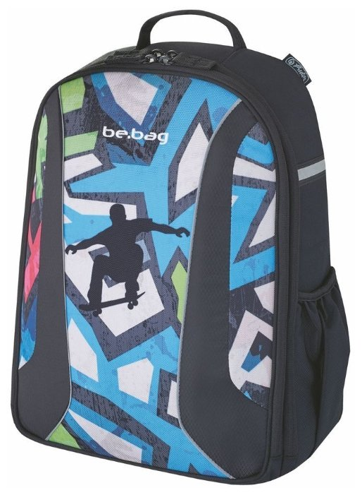 Herlitz Рюкзак Be.bag AIRGO