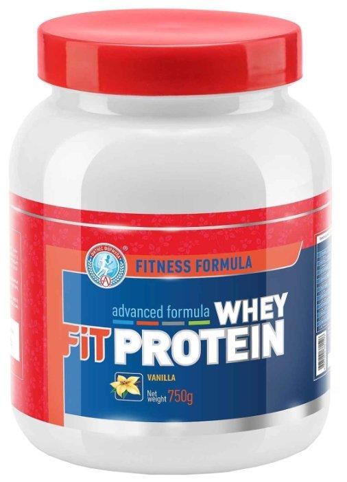 Протеин Академия-Т Fit Protein (750 г)