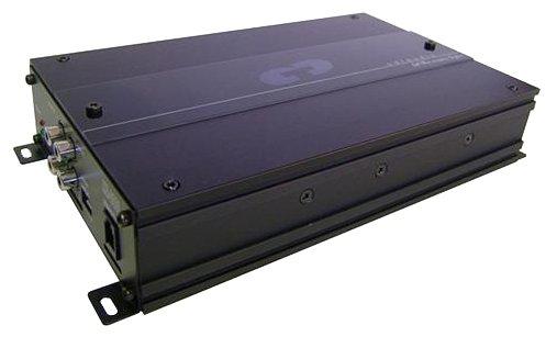 Автомобильный усилитель CDT Audio MA-3001