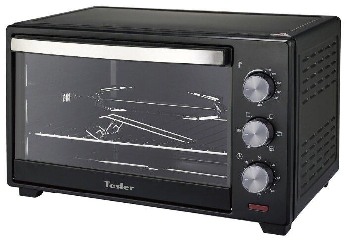 Мини печь Tesler EOG 4800