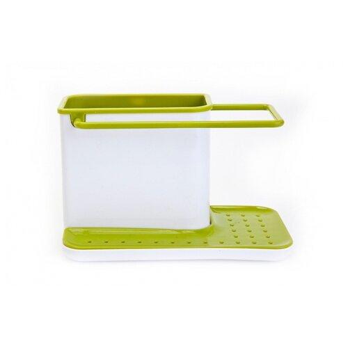 Органайзер для кухонных инструментов BRADEX TK 0206 набор инструментов gembird tk hobby 32 предмета