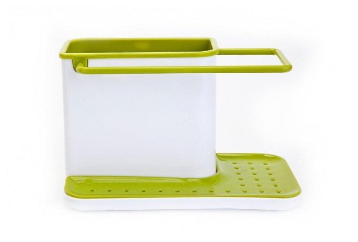 Органайзер для кухонных инструментов BRADEX TK 0206
