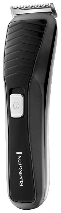 Машинка для стрижки Remington НС7110 Pro Power