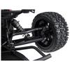Внедорожник Arrma Fury (AR102532/AR102533) 1:10 46.5 см