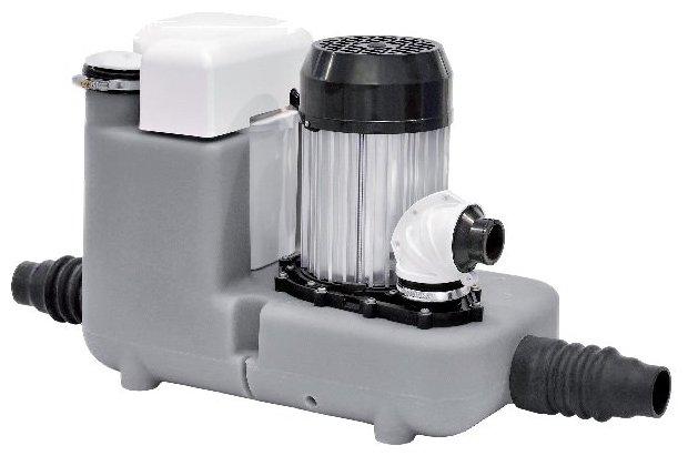 Канализационная установка SFA SANICOM (750 Вт)
