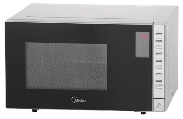 Микроволновая печь Midea AS823EXG