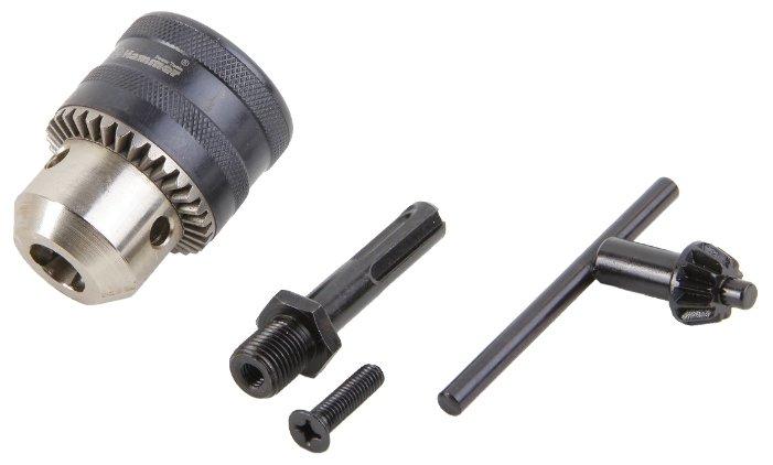 Патрон Hammer 208-104