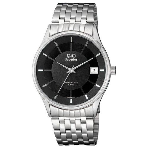 Наручные часы Q&Q S288 J202