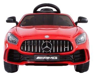 Toyland Автомобиль Mercedes-Benz GTR HL288