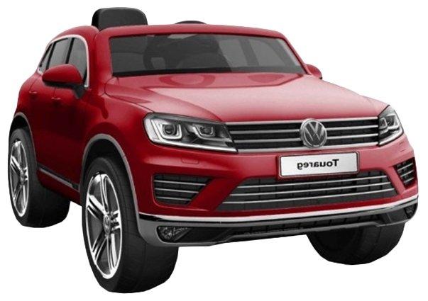 Toyland Автомобиль Volkswagen Touareg