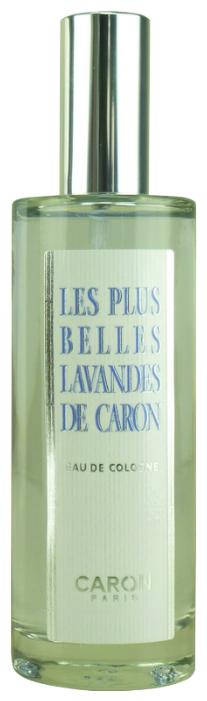 Одеколон Caron Les Plus Belles Lavandes de Caron