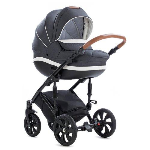 цена на Универсальная коляска Tutis Mimi Style (2 в 1) 328