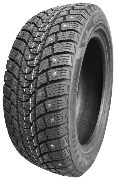 Автомобильная шина Minerva Eco Stud зимняя шипованная