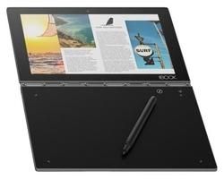 Планшет Lenovo Yoga Book YB1-X90L 64Gb (2016)