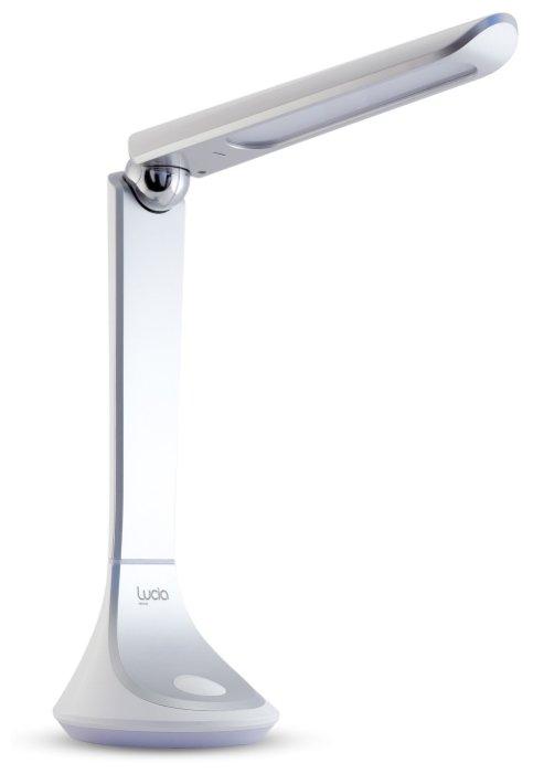 Настольная лампа Lucia Sirius L530