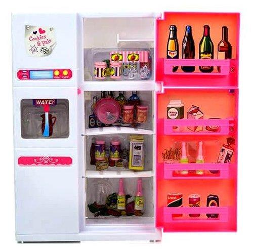 Холодильник Dolly Toy DOL0803-027