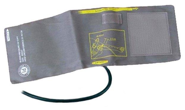 Манжета на плечо Little Doctor LD-Cuff C1A (25-40 см) для механических тонометров