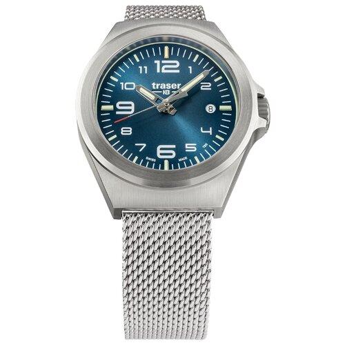 Наручные часы traser TR.108203 traser tr 100160