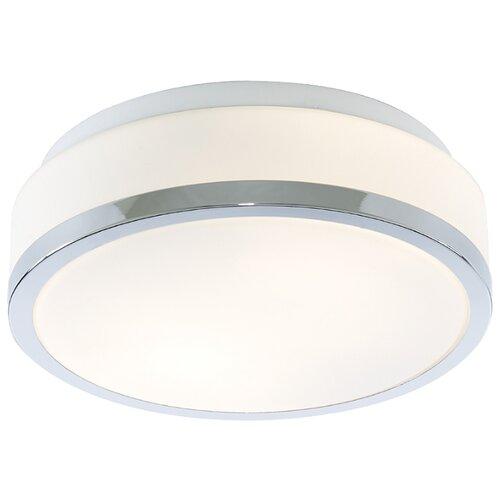 Светильник Arte Lamp Aqua A4440PL-1CC, E27, 40 Вт накладной светильник arte lamp aqua a2916pl 1cc