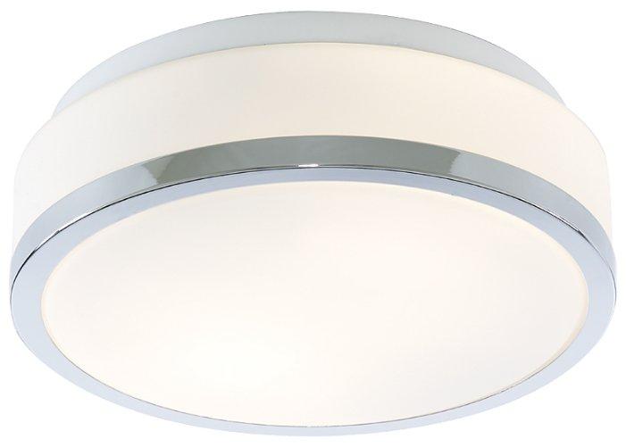 Светильник Arte Lamp Aqua A4440PL-1CC 20 см