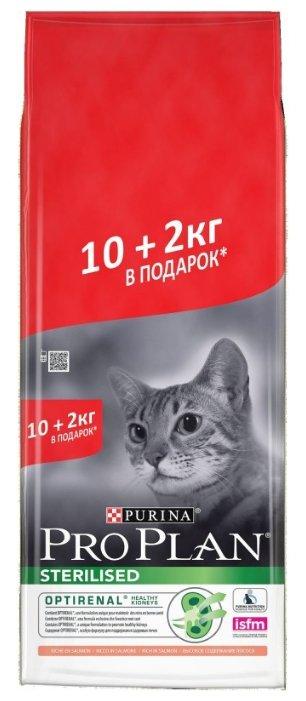 Сухой корм для кошек Purina Cat Chow для поддержания здоровья мочевыводящих путей, домашняя птица, пакет, 15 кг 12147059