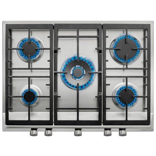 Газовая варочная панель TEKA EX 70.1 5G AI AL DR CI (40212304)