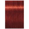 Indola Permanent Caring Color Стойкая крем-краска для волос Red & Fashion, 60 мл