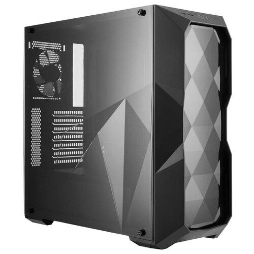 Компьютерный корпус Cooler Master MasterBox TD500L (MCB-D500L-KANN-S00) Black