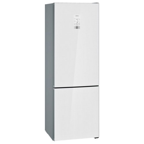 Холодильник Siemens KG49NSW2AR siemens hb636gns1