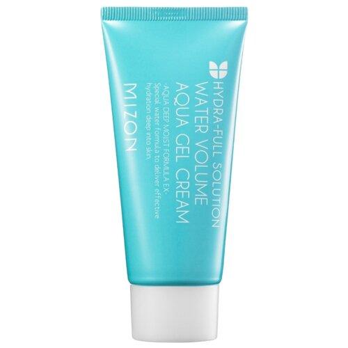 Mizon Water volume aqua gel cream Глубоко увлажняющий крем-гель для лица, 45 мл chi luxury black seed oil curl defining cream gel