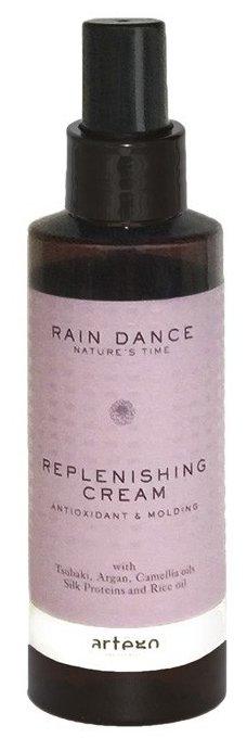 Artego Rain Dance Несмываемый питательный крем для волос