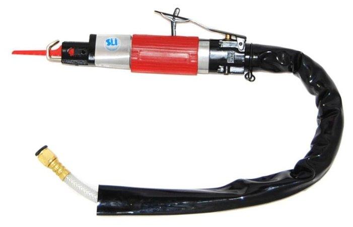 Пневмопила SUMAKE ST-6600