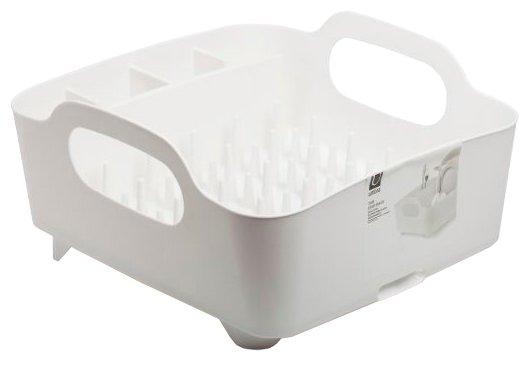 Сушилка для посуды Umbra Tub 38.1х35.6х9.1см