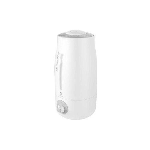 Увлажнитель воздуха Royal Clima Sanremo Plus (RUH-SP400/3.0M), белый/серый увлажнитель воздуха royal clima ancona ruh a350 5 5e 2015 белый