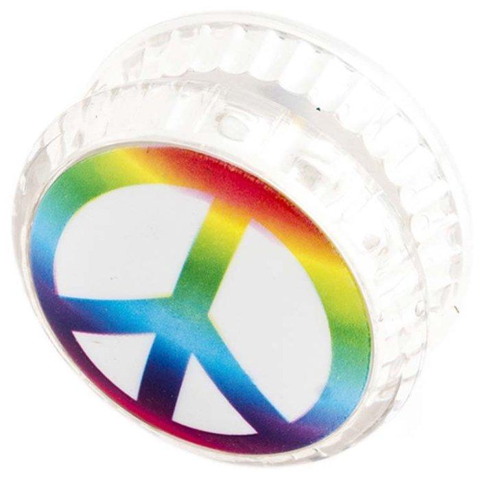 Йо-йо Эврика Peace