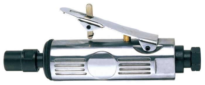 Прямая пневмошлифмашина Concorde CD-DG260