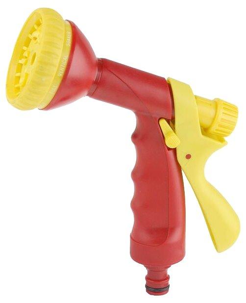 Пистолет для полива GRINDA 8-427373