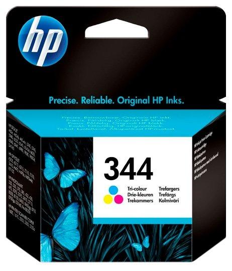 Картридж HP C9363EE