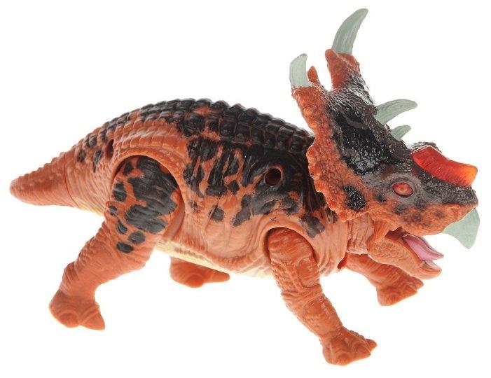 Chap Mei Dino Valley - Пахиринозавр 520008-3