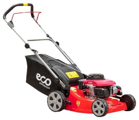 Газонокосилка Eco LG-432